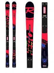 Hero Athlete GS Pro 2022 135cm