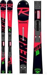 Hero Athlete SL Pro 2020 128cm
