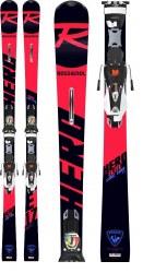 Hero Elite LT TI 2020 172cm