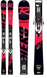 Hero Elite Plus TI 2020 174cm