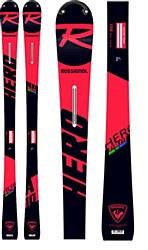 Hero Elite ST TI R22 2020 167