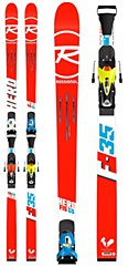Hero FIS GS R21 WC 2018 193cm