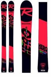 Hero Jr Multi-Event 2022 120cm