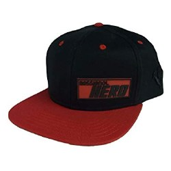 Hero Racing Cap