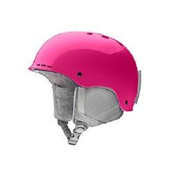 Holt Jr. 2 2020 Pink SM