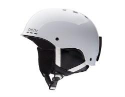 Holt Jr 2020 White SM