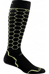 Honeycomb Light X Large Lime