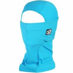 Hood Balaclava Bright Blue