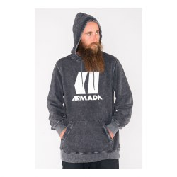 Icon Hoodie 2020 MD