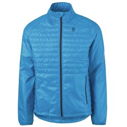 Insuloft Light Jacket Blue MD