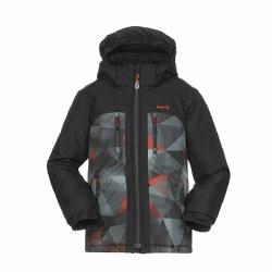 Jeremy CB Jacket 8
