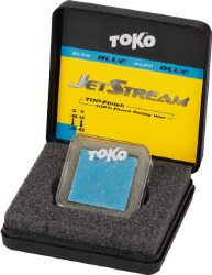 JetStream Bloc 2.0 Blue