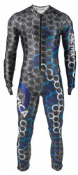 Jr Amp GS Speed Suit 2020 MD