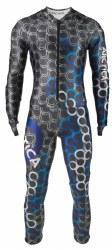 Jr Amp GS Speed Suit 2020 SM