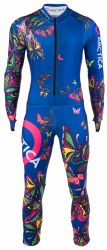 Jr Kaleidoscope GS Suit 2020 M