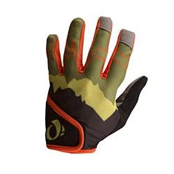 Jr MTB Glove 2018 MD