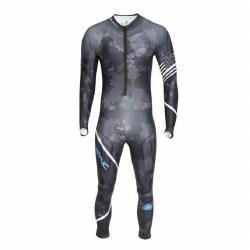 Jr National Race Suit 19 10/12