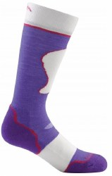 JR OTC Padded U-Light Purp