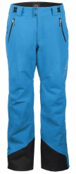 Jr Side Zip Pant 2020 Blue SM