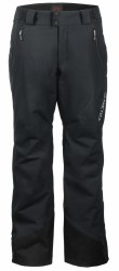 Jr Side Zip Pants 2.0 2020 MD