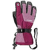 JR-tac 20 Glove Pink XL