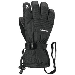 JR-tac 30 Glove SM