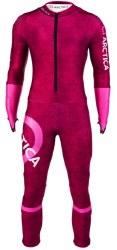 Jr Tsunami GS Suit 2020 SM