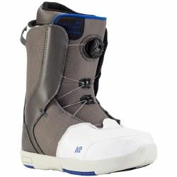 Kat Boot 2021 4