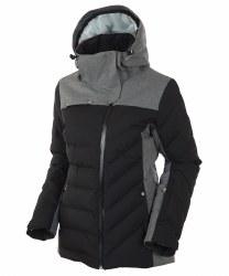 Kenzie Jacket 2020 8