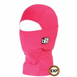 Kids Expedition Hood Coral