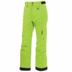 Laser Pants 2020 Lime 10
