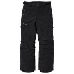 Layout Cargo Pants MD