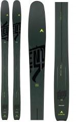 Legend 96 2020 178cm