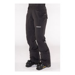 Lenox Insulated Pant 2020 MD
