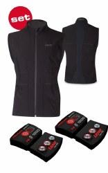 Lenz Heat Vest 1.0 rcB MD