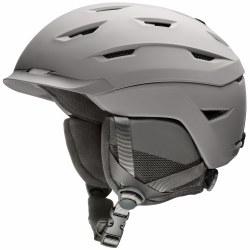 Level MIPS 2021 Grey SM