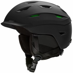 Level MIPS 2020 LG Black