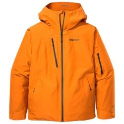Lightray Jacket SM