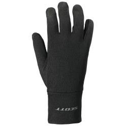 Line-tac 40 Glove LG