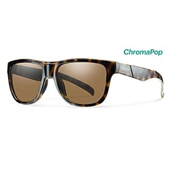 Lowdown Slim Tort/ ChromaPop