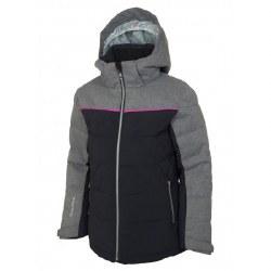Madison Jacket 2019 8