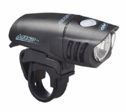 Mako 50 Headlight