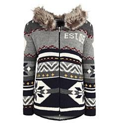Marla Lux Jacket 2018 LG