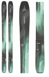 Maven 93 C 2022 164cm