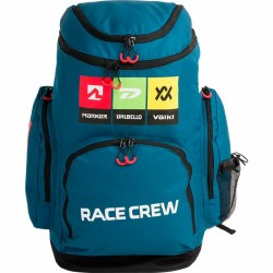 MDV Team Pro Backpack