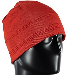 Merino Hat 2017 Rage
