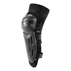Method Knee Guard 2017 MD/LG