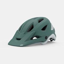Montara MIPS Grey/Green SM