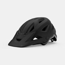 Montaro MIPS Helmet Black MD