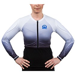 Motion Padded Top LG